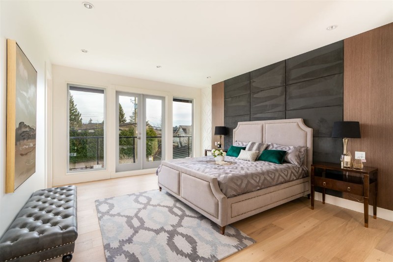 Staging Company Burnaby